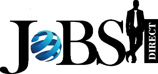 144x33 (jd logo)