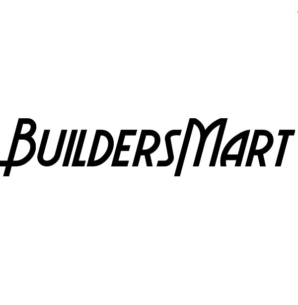 Buildersmart Logo1234