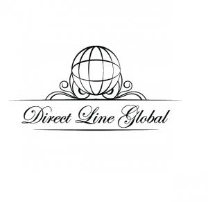DirectLine Global Logo(144x33) black1234