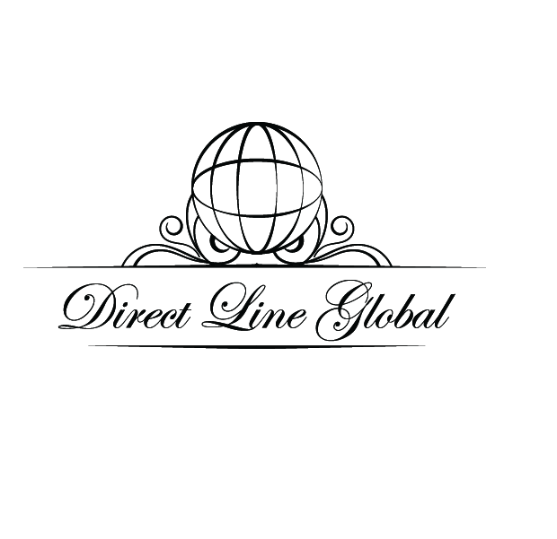 DirectLine Global Logo(144x33) black1234