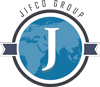 Jifco Group