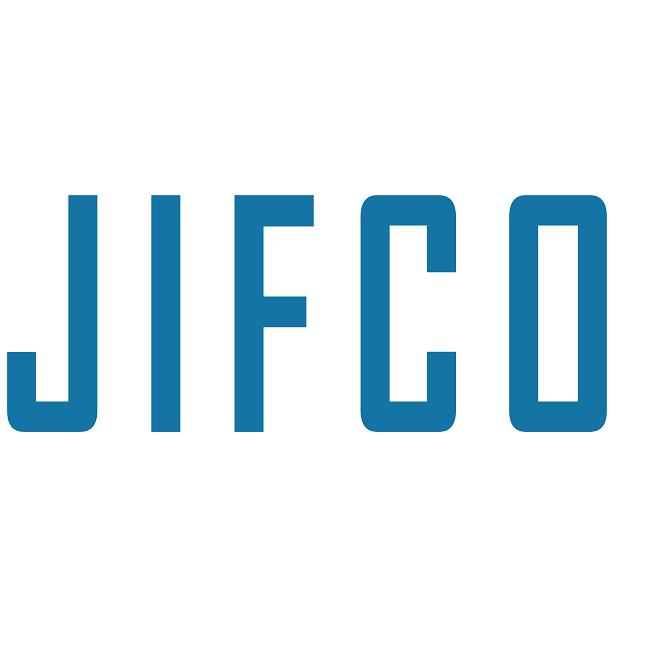 jifco123