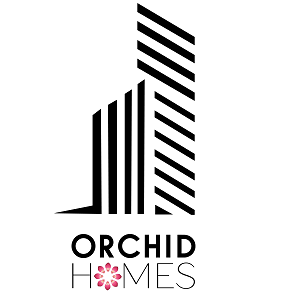 orchid logo1234